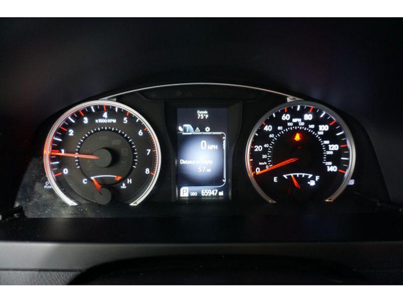 2017 Toyota Camry LE  city Texas  Vista Cars and Trucks  in Houston, Texas