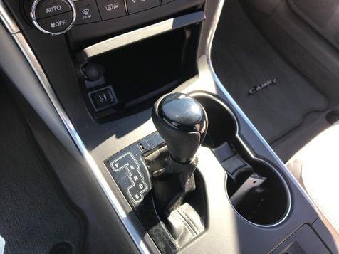2017 Toyota Camry Hybrid LE | Huntsville, Alabama | Landers Mclarty DCJ & Subaru in Huntsville, Alabama