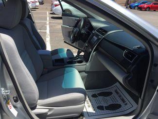 2017 Toyota Camry LE FULL MANUFACTURER WARRANTY Mesa, Arizona 13