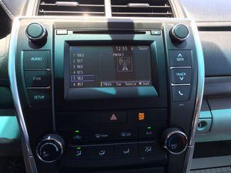 2017 Toyota Camry LE FULL MANUFACTURER WARRANTY Mesa, Arizona 15