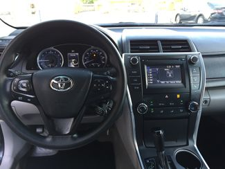 2017 Toyota Camry LE FULL MANUFACTURER WARRANTY Mesa, Arizona 14