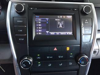 2017 Toyota Camry LE FULL MANUFACTURER WARRANTY Mesa, Arizona 17