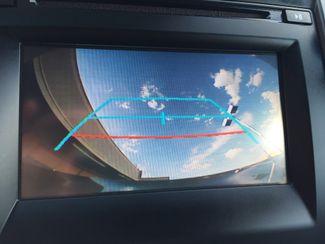 2017 Toyota Camry LE FULL MANUFACTURER WARRANTY Mesa, Arizona 18