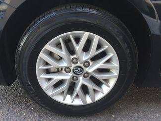 2017 Toyota Camry LE FULL MANUFACTURER WARRANTY Mesa, Arizona 20