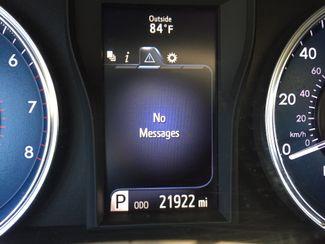 2017 Toyota Camry LE FULL MANUFACTURER WARRANTY Mesa, Arizona 21