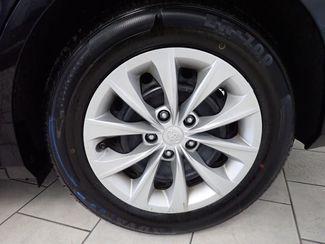 2017 Toyota Camry LE Lincoln, Nebraska 2