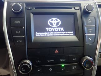 2017 Toyota Camry LE Lincoln, Nebraska 6