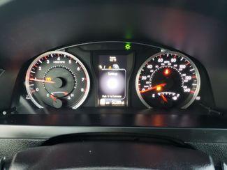 2017 Toyota Camry SE LINDON, UT 10