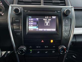2017 Toyota Camry SE LINDON, UT 11