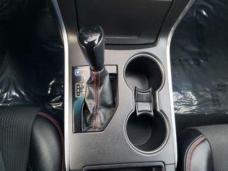 2017 Toyota Camry SE LINDON, UT 12