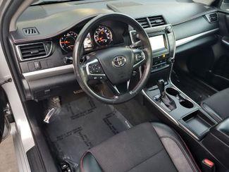 2017 Toyota Camry SE LINDON, UT 13