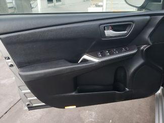 2017 Toyota Camry SE LINDON, UT 16