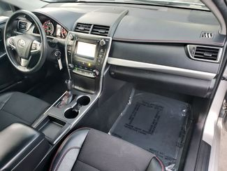 2017 Toyota Camry SE LINDON, UT 20