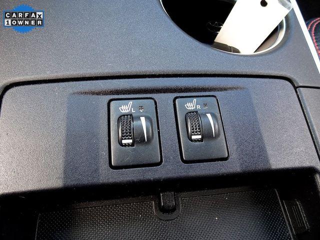 2017 Toyota Camry XSE V6 Madison, NC 24