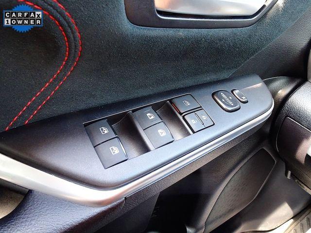2017 Toyota Camry XSE V6 Madison, NC 25