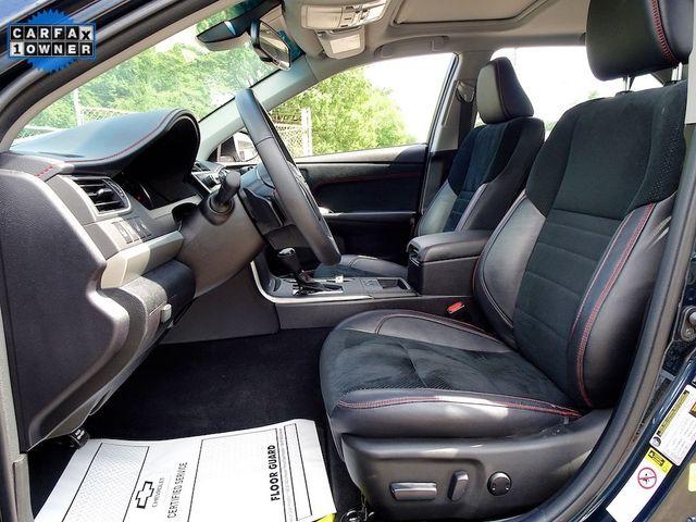 2017 Toyota Camry XSE V6 Madison, NC 28