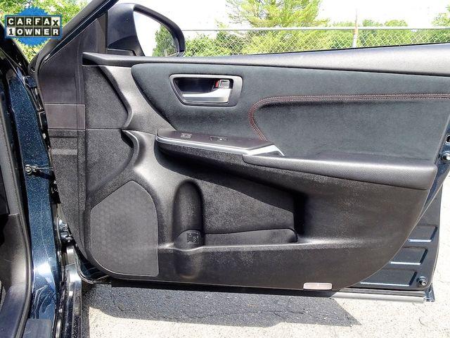 2017 Toyota Camry XSE V6 Madison, NC 39