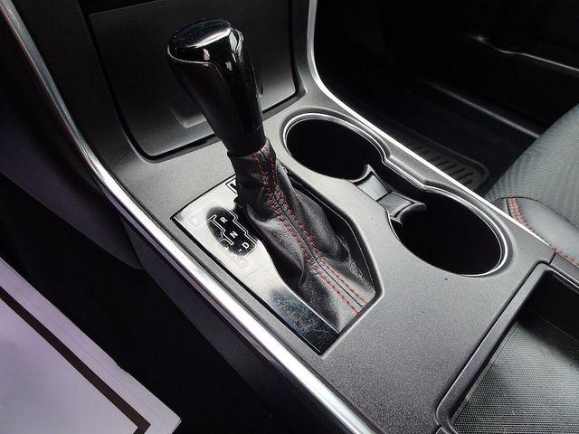 2017 Toyota Camry SE Madison, NC 20