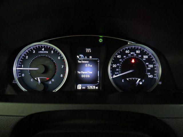 2017 Toyota Camry in McKinney, Texas 75070