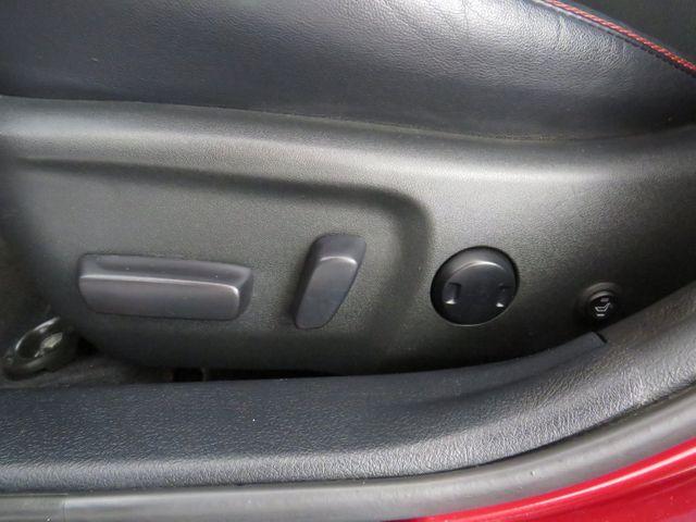 2017 Toyota Camry SE in McKinney, Texas 75070
