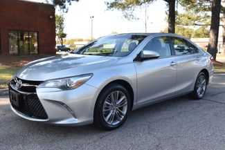 2017 Toyota Camry SE in Memphis, Tennessee 38128