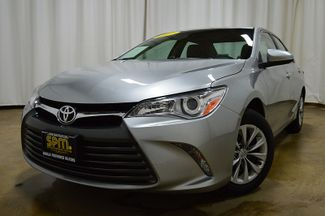 2017 Toyota Camry LE in Merrillville IN, 46410