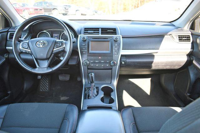 2017 Toyota Camry SE Naugatuck, Connecticut 9