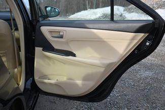 2017 Toyota Camry Hybrid XLE Naugatuck, Connecticut 13