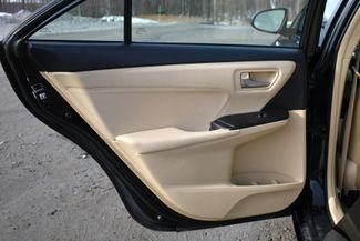 2017 Toyota Camry Hybrid XLE Naugatuck, Connecticut 14