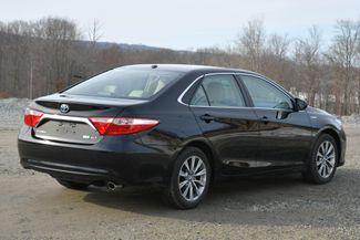 2017 Toyota Camry Hybrid XLE Naugatuck, Connecticut 6