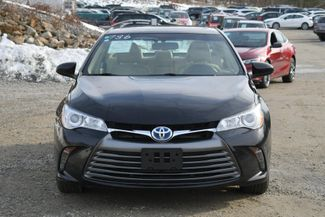 2017 Toyota Camry Hybrid XLE Naugatuck, Connecticut 9