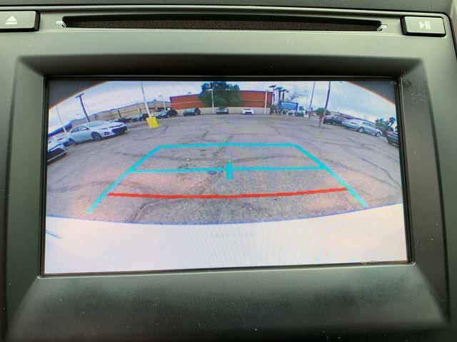 2017 Toyota Camry SE 5 YEAR/60,000 MILE FACTORY POWERTRAIN WARRANTY Mesa, Arizona 19