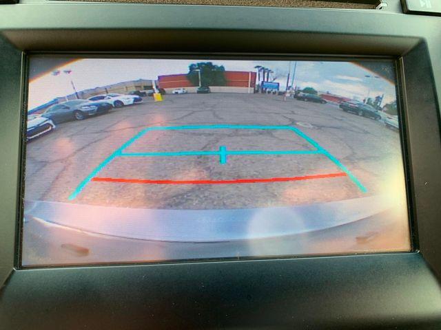 2017 Toyota Camry SE 5 YEAR/60,000 MILE NATIONAL POWERTRAIN WARRANTY Mesa, Arizona 17