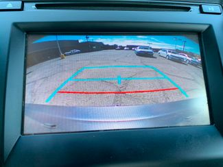 2017 Toyota Camry SE FULL MANUFACTURER WARRANTY Mesa, Arizona 19