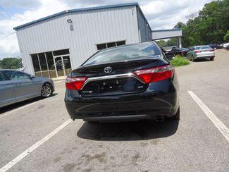 2017 Toyota Camry SE SEFFNER, Florida 15