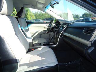 2017 Toyota Camry SE SEFFNER, Florida 14