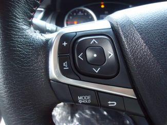 2017 Toyota Camry SE SEFFNER, Florida 23