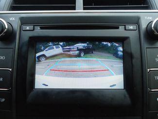 2017 Toyota Camry SE SEFFNER, Florida 30