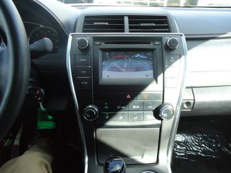 2017 Toyota Camry SE SEFFNER, Florida 27