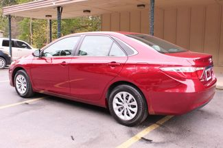 2017 Toyota Camry LE  city PA  Carmix Auto Sales  in Shavertown, PA