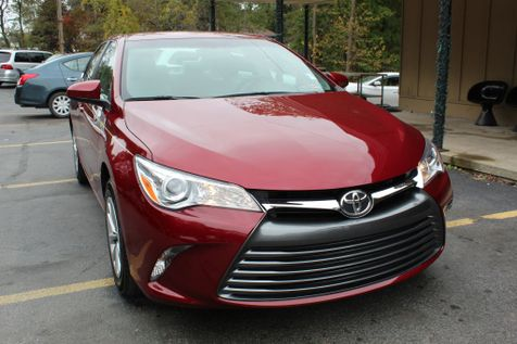 2017 Toyota Camry LE in Shavertown