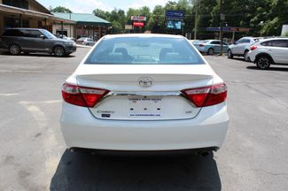 2017 Toyota Camry SE  city PA  Carmix Auto Sales  in Shavertown, PA