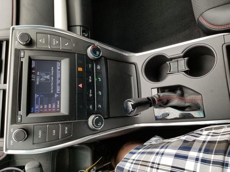 2017 Toyota Camry SE  in , Ohio