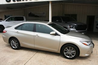 2017 Toyota Camry in Vernon Alabama