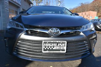 2017 Toyota Camry XLE V6 Waterbury, Connecticut 10