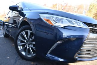 2017 Toyota Camry XLE V6 Waterbury, Connecticut 12