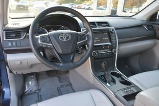2017 Toyota Camry XLE V6 Waterbury, Connecticut 16