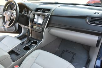 2017 Toyota Camry XLE V6 Waterbury, Connecticut 23