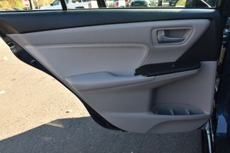 2017 Toyota Camry XLE V6 Waterbury, Connecticut 26