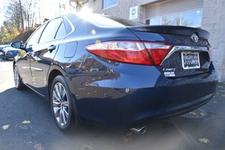 2017 Toyota Camry XLE V6 Waterbury, Connecticut 5